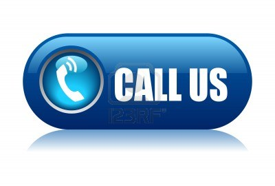 15908460-call-us-vector-button