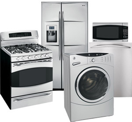 ge-appliance-repair-refridgerator-stove-washer-dryer-fridge-oven